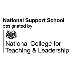 national-support-school
