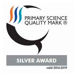 primary-quality-mark