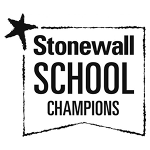 tonewall-school-champ